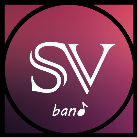 SV Band