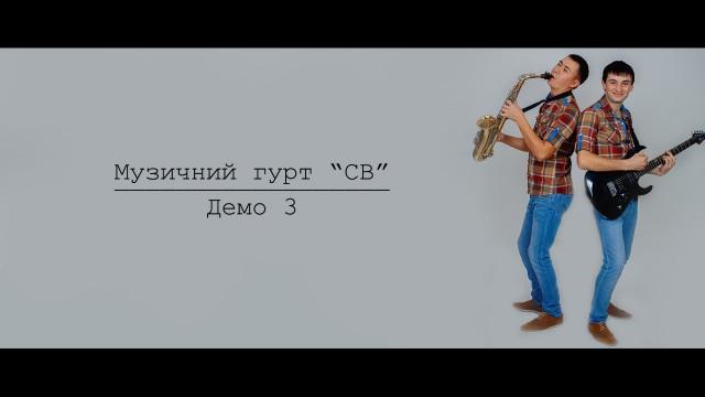 https://vimeo.com/113904691